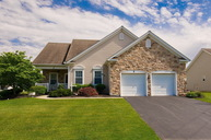 5 Meco Road Forks Township PA, 18040