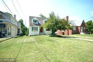 3019 Gibbons Avenue Baltimore MD, 21214