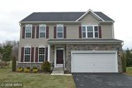 8832 Orchard Road Pikesville MD, 21208