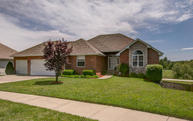 3606 North Thistlewood Court Springfield MO, 65803