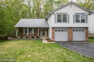 9609 Waterline Drive Burke VA, 22015