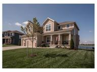 109 Sw Shores Drive Lees Summit MO, 64064