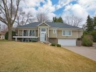 1201 Angelo Drive Golden Valley MN, 55422