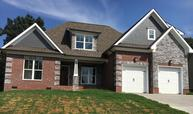 6390 Stoney River Dr Harrison TN, 37341