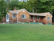 54 Spencer Road Whitefield NH, 03598