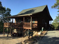 3043 Buck Mountain Rd Purlear NC, 28665