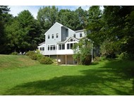46 Smith Garrison Rd Newmarket NH, 03857