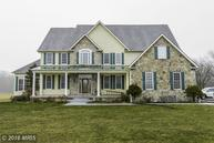 1498 Bruns Lane Catlett VA, 20119