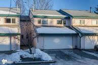 6644 Fairweather Drive #2 Anchorage AK, 99518