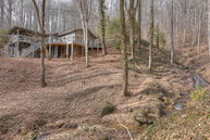 87 Old Cabin Rd. Balsam NC, 28707