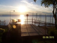 2753 Bay Rd Brussels WI, 54204