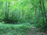 Lot 41 Watershed Way Sylva NC, 28779