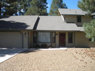 2465 N Sweet Clover Way Flagstaff AZ, 86004