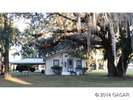 17949 Ne 24th Avenue Citra FL, 32113