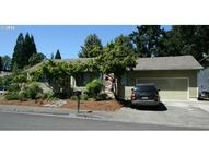 17665 Nw Autumn Ridge Dr Beaverton OR, 97006