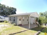 19584 Lakeview Ave Warsaw MO, 65355
