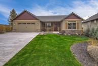 63105 Northeast Turret Court Bend OR, 97701
