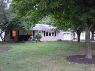 9581 Mccauly Road West Chester OH, 45241
