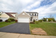 2218 West Forest Cove Drive Round Lake IL, 60073