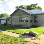 Address Not Disclosed Tyndall SD, 57066