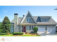 129 Breton Highlands Mcdonough GA, 30253