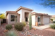 257 W Tabascoe Place Oro Valley AZ, 85755