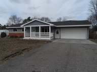 1021 Whitrock Avenue Wisconsin Rapids WI, 54494