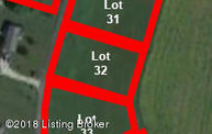 Lot 32 Riverview Dr Milton KY, 40045