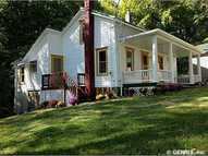 4489 W Sherman Hollow Rd Branchport NY, 14418