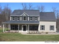 3443 Nelson Place West Clockville NY, 13043
