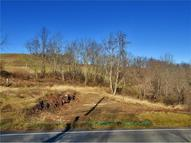 Lot #1 Barrington Heights Murrysville PA, 15668