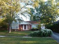 506 Beverly Wooster OH, 44691