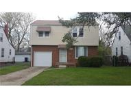 3971 E 177th St Cleveland OH, 44128