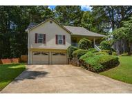 407 Rose Creek Place Woodstock GA, 30189