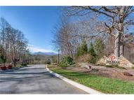 158 Israel Road Lot 53 Leicester NC, 28748