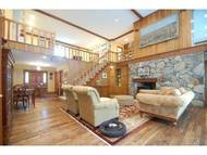 23 Laurel Lane Durham NH, 03824