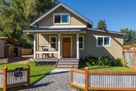 44 Nw Lake Place Bend OR, 97701