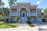 8883 E Fairway Woods Drive North Charleston SC, 29420