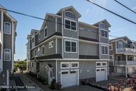 217 54th Street West Unit Sea Isle City NJ, 08243