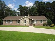 1185 Moores Pond Road Youngsville NC, 27596