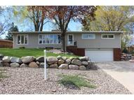 3020 Croft Drive Saint Anthony MN, 55418
