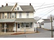 404 Center Avenue Slatington PA, 18080