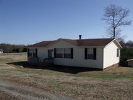 350 Old Offen P.O. Rd Traphill NC, 28685