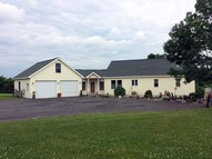 1383 State Route 104a Sterling NY, 13156