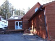 426 Evergreen Court Woodland Park CO, 80863