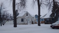 431 Central Ave N Crookston MN, 56716