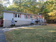127 Cowberry Ln Milford PA, 18337