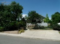 809 Glen Dale St Dacono CO, 80514