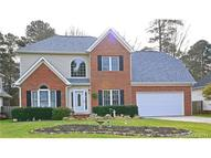 1397 The Crossing Rock Hill SC, 29732
