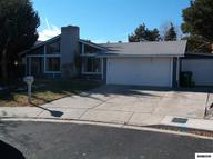 4310 Toro Ct Reno NV, 89502